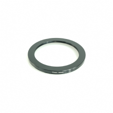 SRB 77-62mm Step-down Ring